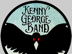 Kenny George Band