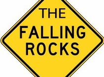 ChickJagger & The Falling Rocks