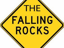 Image for ChickJagger & The Falling Rocks