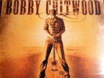 Bobby Chitwood