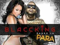 BLACC-K