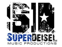 SUPERDEISEL MUSIC PRODUCTIONS