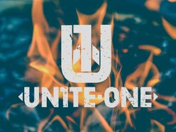 Image for Unite-One