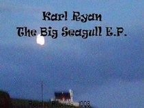 Karl Ryan