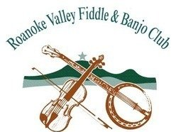 Image for Fiddle & Banjo Club Music Show