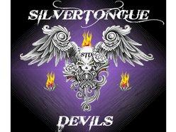 Silvertongue Devils (STD)