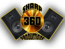 SHARP 360 PRODUCTIONS