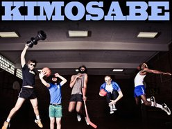 Image for Kimosabe