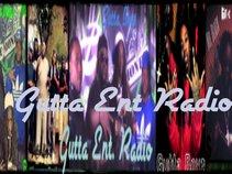 Gutta Entertainment