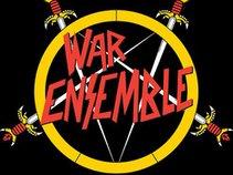 WAR ENSEMBLE