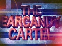 The EarCandy Cartel (Rook)