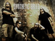 Synthetic Breed