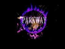 Velvet Parkway
