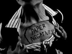 Image for Paper Negatives