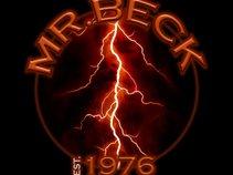mrbeck