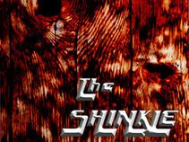 The Shinkle Band