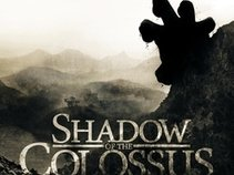 Shadow Of The Colossus (Official)