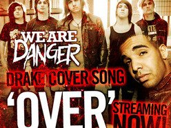 Image for We Are Danger