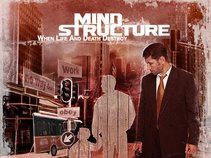 Mind Structure