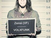 Zensi (VF)