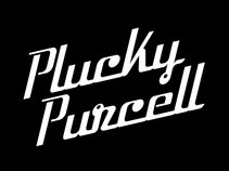 Plucky Purcell
