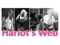 Harlot's Web