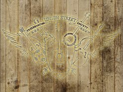 Image for Union Street Preservation Society