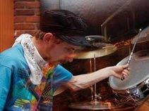 Steve Kysor Music