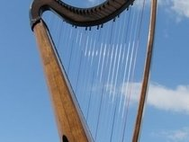 Highland Harps