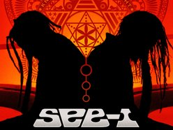 Image for SEE-I