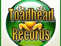 Toadhead Records