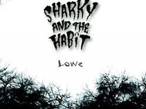 Sharky and the Habit