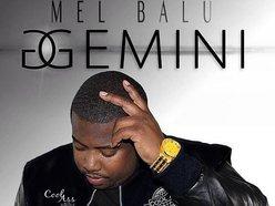 Image for MEL BALU