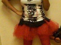 Ms. Dynasty