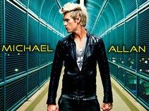 Michael Allan