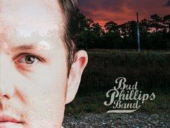 Bud Phillips Band