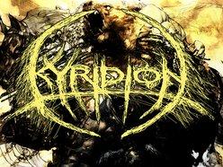 Image for KYRIDION