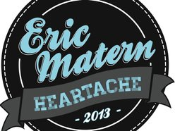 Image for Eric Matern