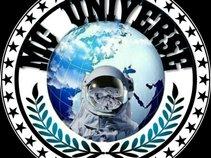 MC Univerze
