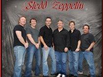 Sledd Zeppelin