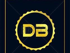Denise Burrell  Music Group