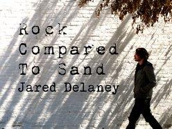 Image for Jared Delaney