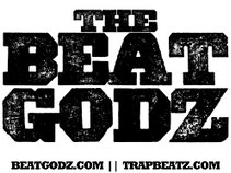 THE BEATGODZ