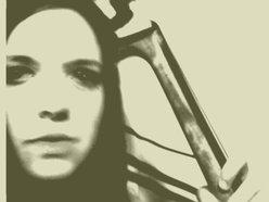 Image for Lulu Love (Lindsey Smith-Trostle)