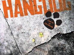 Image for Hangdog