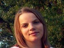 Leesa Haney