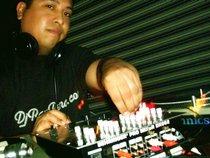 DJ Ray Pena