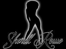 Sherell Rowe