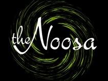 the Noosa