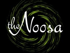 Image for the Noosa